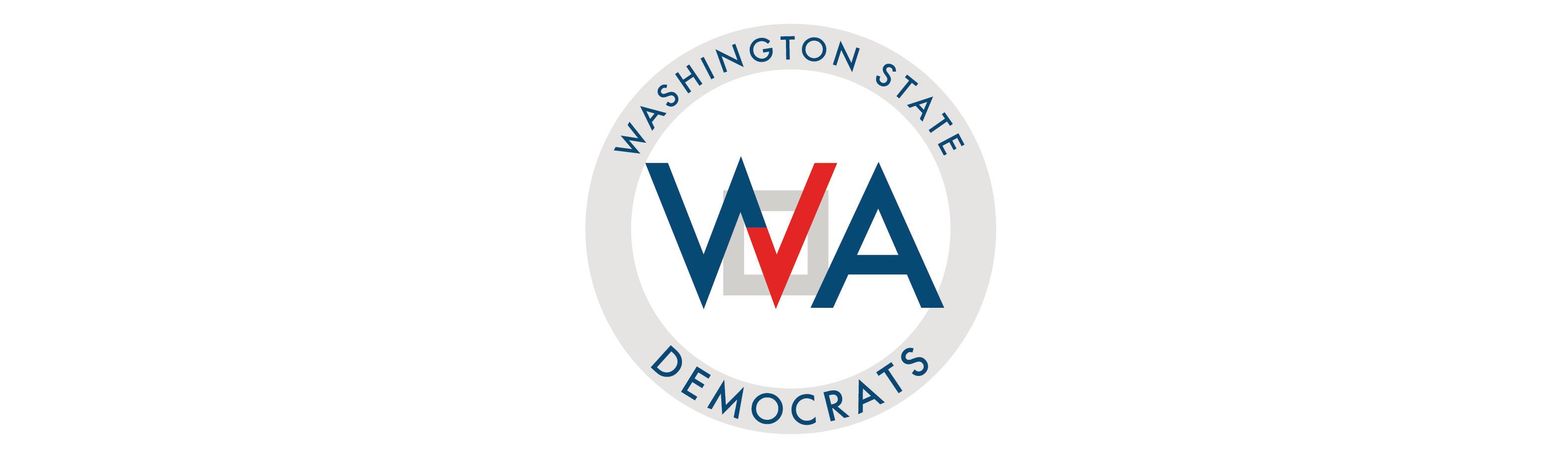 WA State Democrats Central Committee General Session