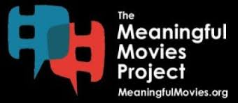 Meaningful Movies