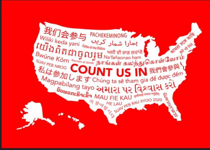 WA State Democrats – Asian American and Pacific Islander Caucus