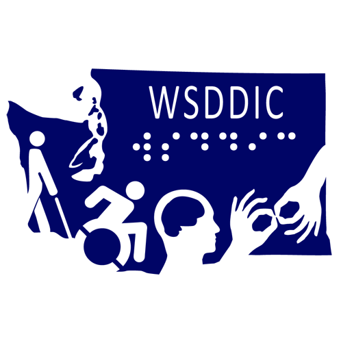 WA State Democrats Disabilities Issues Caucus